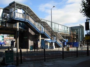 t1-westferry-station_b