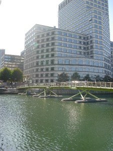 t13-same-bridge-with-canary-wharf-background_b