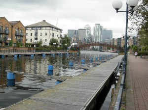 t35-canary-wharf-from-millwall-dock-marina_b
