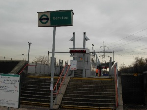 t69-beckton-station_b
