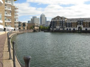t76-canary-wharf-from-limehouse-basin_b