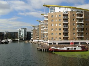 t77-limehouse-basin-developments_b